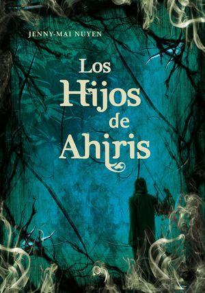 HIJOS DE AHIRIS,LOS