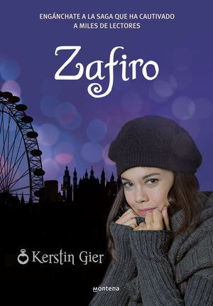 ZAFIRO (TB)
