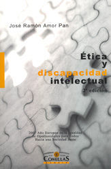 ÉTICA Y DISCAPACIDAD INTELECTUAL