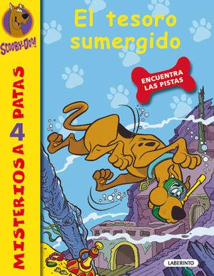 TESORO SUMERGIDO, EL