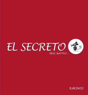 EL SECRETO (KOKINOS)
