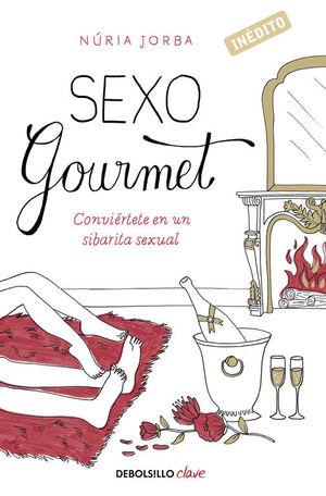 SEXO GOURMET
