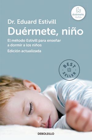 DUÉRMETE, NIÑO (ED. AMPLIADA)