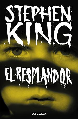 EL RESPLANDOR (2013)