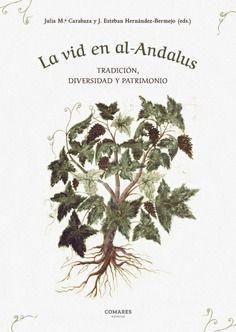 LA VID EN AL-ANDALUS
