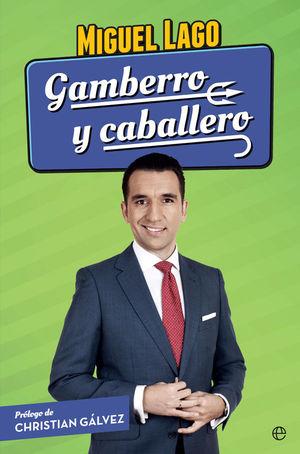 GAMBERRO Y CABALLERO