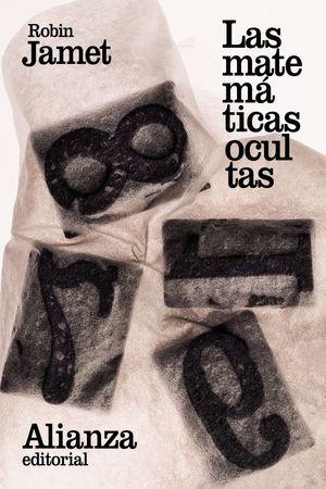 LAS MATEMÁTICAS OCULTAS