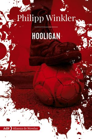 HOOLIGAN (ADN)