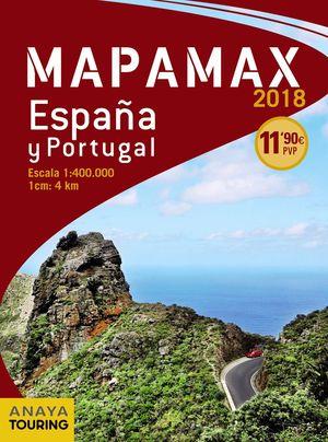 MAPAMAX - 2018