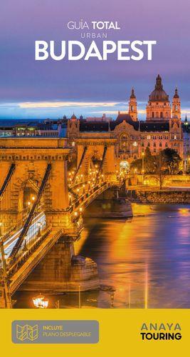 BUDAPEST (URBAN)
