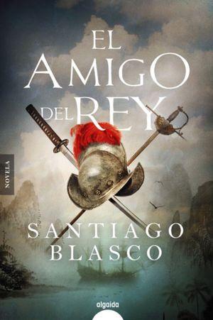 EL AMIGO DEL REY