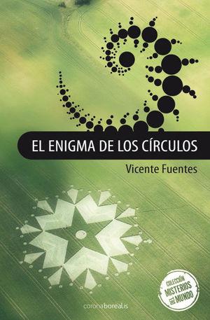 El enigma de los círculos