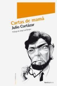 CARTAS DE MAMA