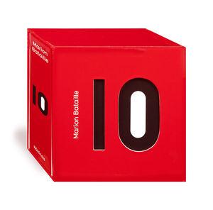 10 (DIEZ, MARION BATAILLE)