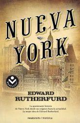 Nueva York (bolsillo)