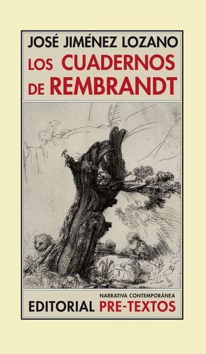 CUADERNOS DE REMBRANDT NCO-85