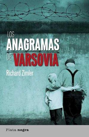 ANAGRAMAS DE VARSOVIA, LOS