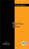 BUENOS AIRES (GENTE VIAJERA 2012)