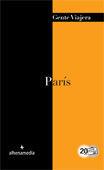 PARIS (GENTE VIAJERA 2012)