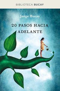 20 PASOS HACIA ADELANTE (BIBBUC)