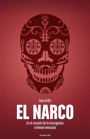 NARCO,EL