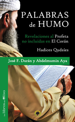 PALABRAS DE HUMO