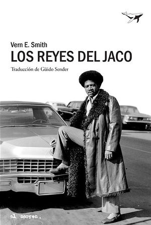 LOS REYES DEL JACO