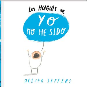 LOS HUGUIS EN YO NO HE SIDO