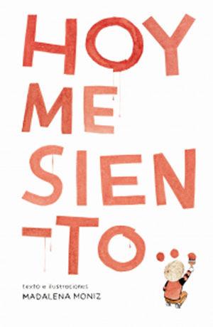 HOY ME SIENTO ...