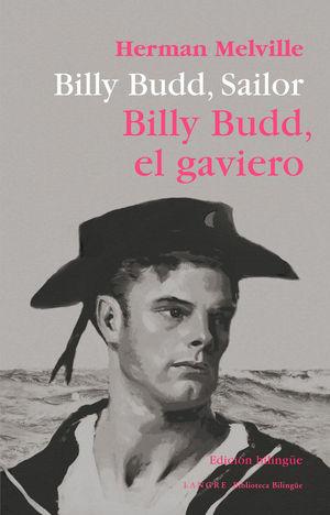 BILLY BUDD, SAILOR / BILLY BUDD, GAVIERO