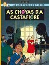 AS CHOYAS D'A CASTAFIORE