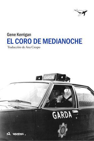 EL CORO DE MEDIANOCHE