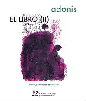 EL LIBRO (II)