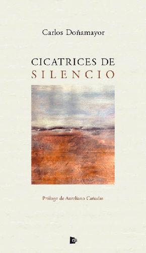 CICATRICES DE SILENCIO