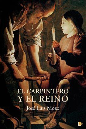 EL CARPINTERO Y EL REINO