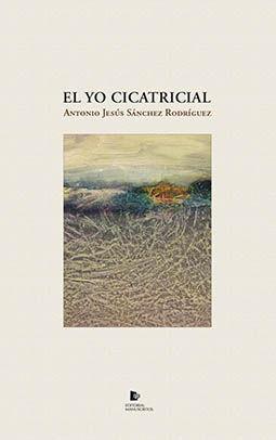 EL YO CICATRICIAL
