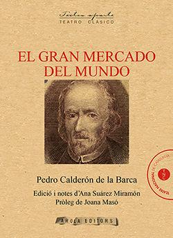 EL GRAN MERCADO DEL MUNDO