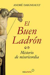 EL BUEN LADRÓN
