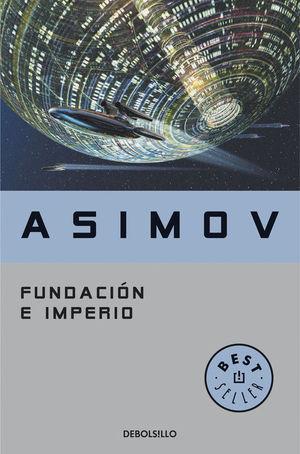 Fundación e Imperio