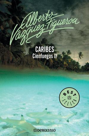 Caribes Cienfuegos 2