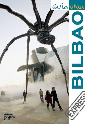 Mini Guía Viva Bilbao