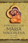 EVANGELIO DE MARÍA MAGDALENA