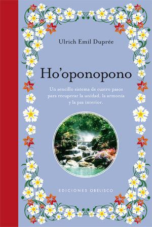 HO'OPONOPONO (B)