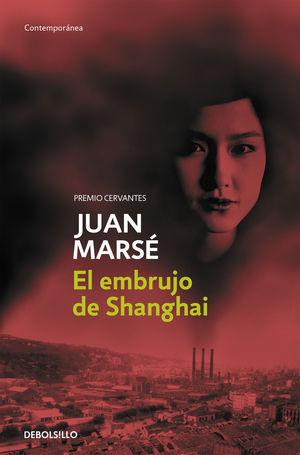 EL EMBRUJO DE SHANGHAI (PORTADA PELÍCULA) 09