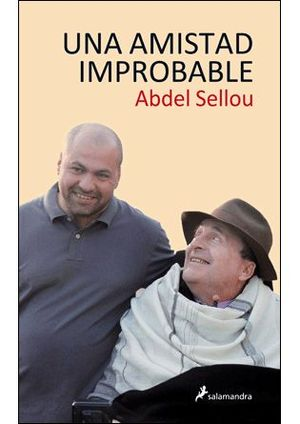 UNA AMISTAD IMPROBABLE