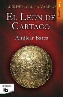 LEON DE CARTAGO, EL