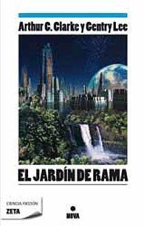 JARDIN DE RAMA, EL