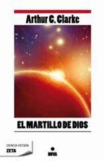 MARTILLO DE DIOS, EL