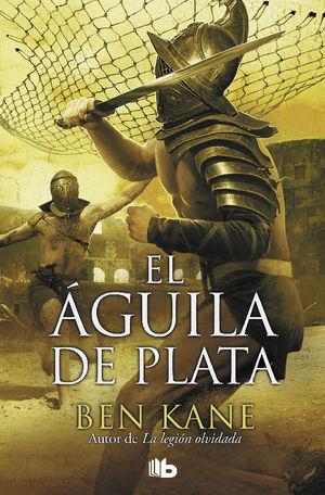 AGUILA DE PLATA, EL