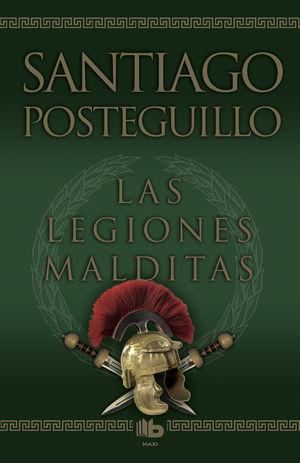 Las legiones malditas (Edic. limitada 2011)